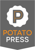 Potato Press