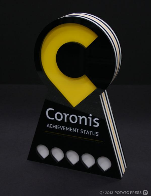 Coronis-custom-fulltrophy-clean-trophy-bespoke-acrylic-print-custommade-trophies