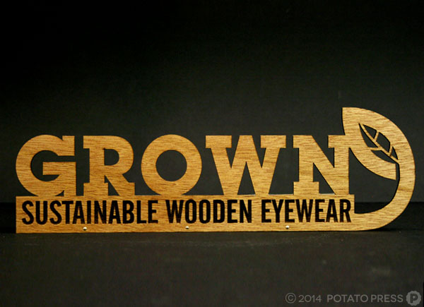 grown-sunglasses-sign-front-pos-custom-goldcoast-coast-national-australia-brisbane-sydney-melbourne-wood-wooden-etch-laser-laseretch