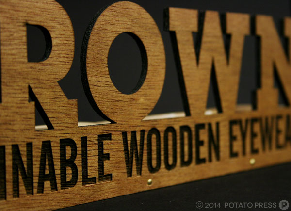 grown-sunglasses-upclose-pos-custom-goldcoast-coast-national-australia-brisbane-sydney-melbourne-wood-wooden-etch-laser-laseretch