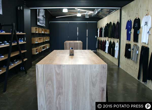 SELECT-IMAGE-SHOWROOM-BESPOKE-CUSTOM-TIMBER-SHOWROOM-TABLES-FURNITURE-WORKSPACE-4215