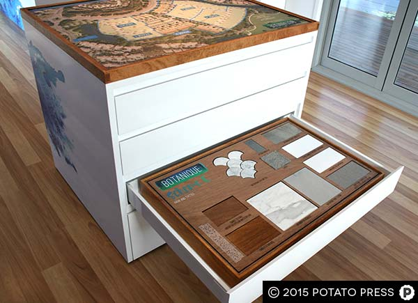 custom-aframe-printed-timber-aframe-potato-press-display-home-printed-wooden-signage-gold-coast-brisbane-sydney-australia-robina-botanique-6