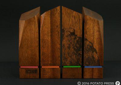 swell-sculpture-custom-timber-trophies-gold-coast-australia-usa-potato-press