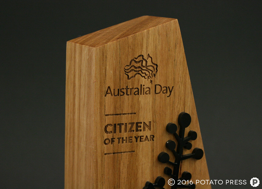 3-australia-day-laser-ethched-acrylic-timber-trophy-custom-plaque