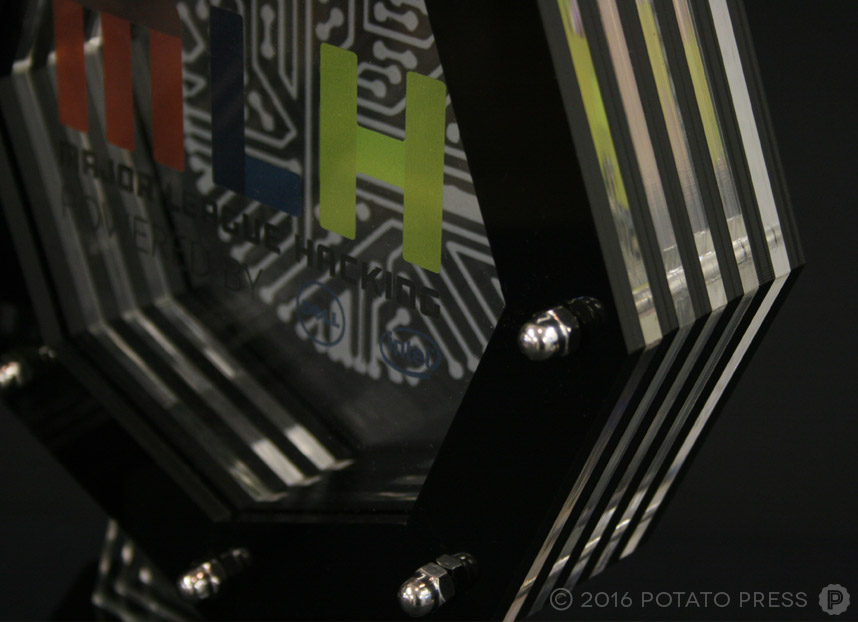 potato-press-layered-printed-acrylic-custom-trophy-detail-close-up-england