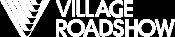 Village road show